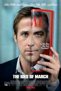 Trailering The Ides of March